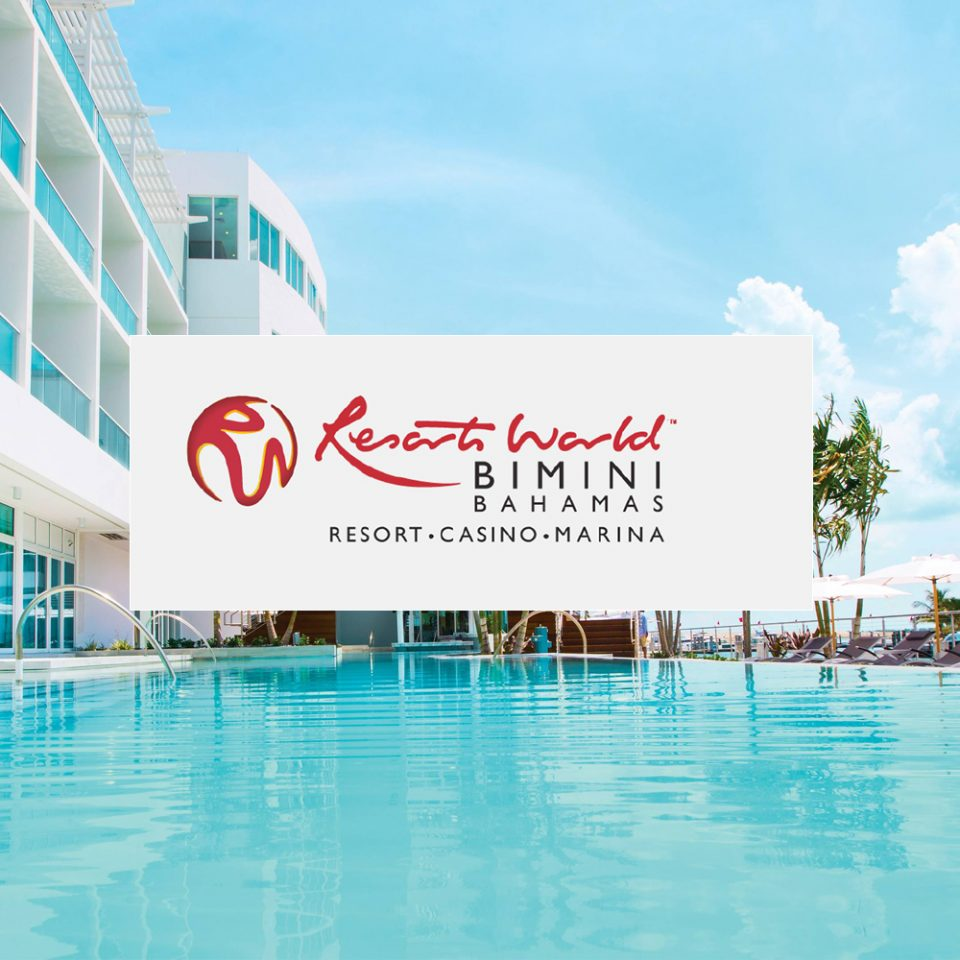 Resort World Bimini