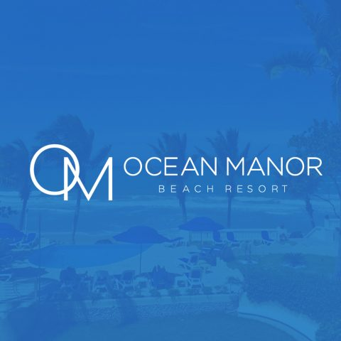 Ocean Manor Beach Resort