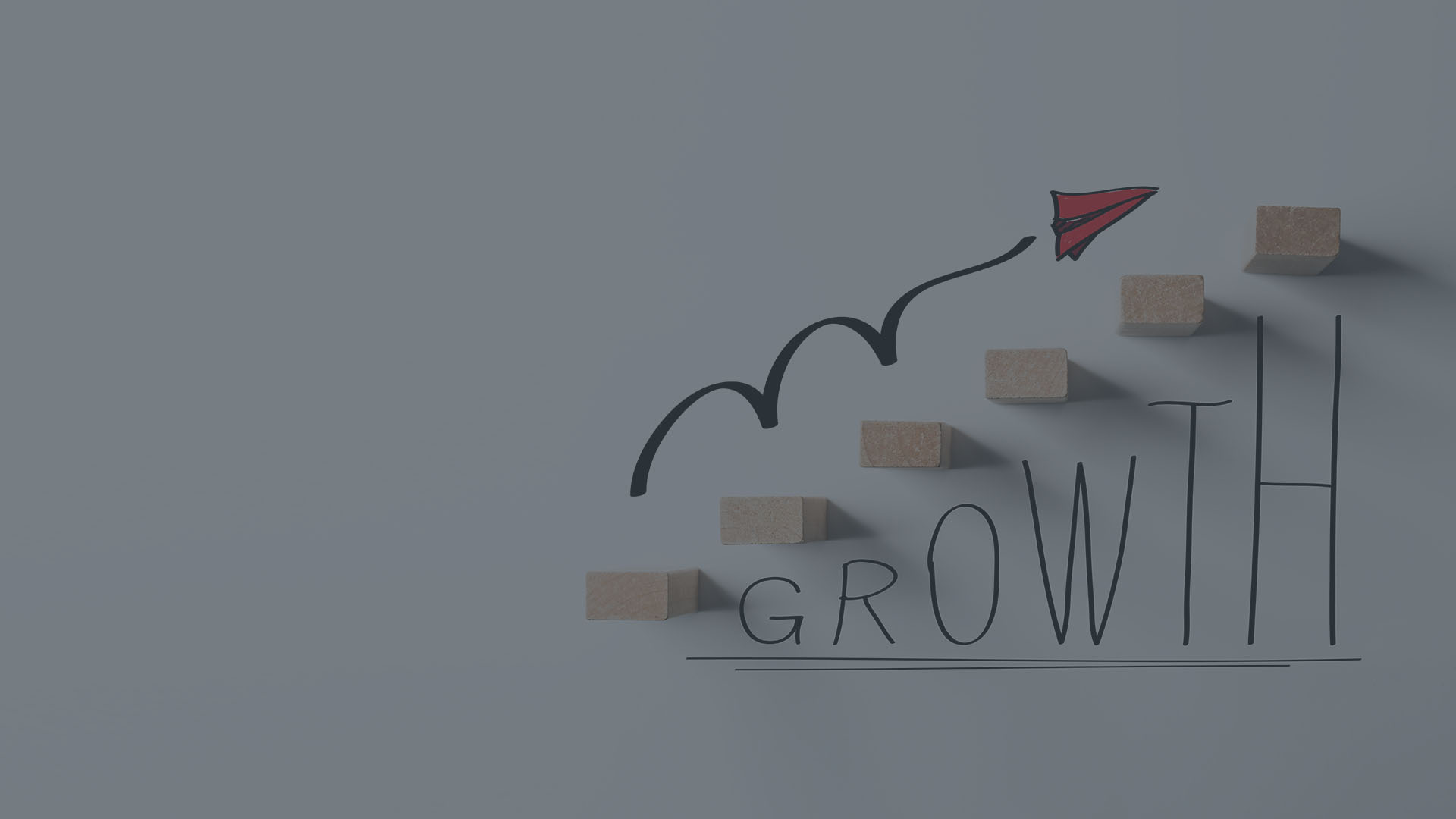 Grow Your Business Brand Recognition